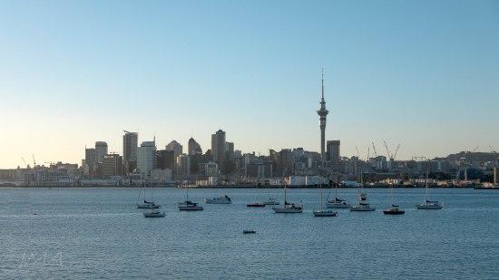 JMA_New_Zealand_001_Auckland