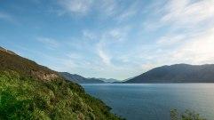 JMA_New_Zealand_024