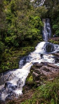 JMA_New_Zealand_035