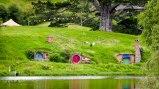 JMA_Hobbiton_movie_set_New_Zealand_015