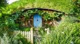 JMA_Hobbiton_movie_set_New_Zealand_022