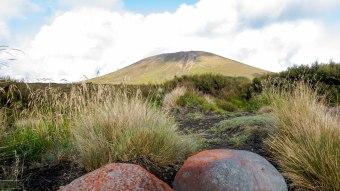 JMA_New_Zealand_037_Tongariro_National_Park