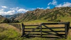 JMA_New_Zealand_041_Northern_Island