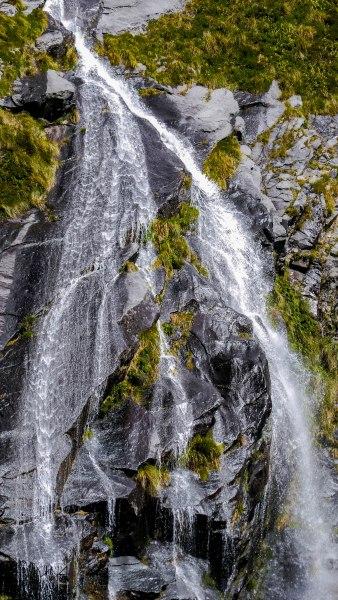 JMA_New_Zealand_043_Milford_Sound