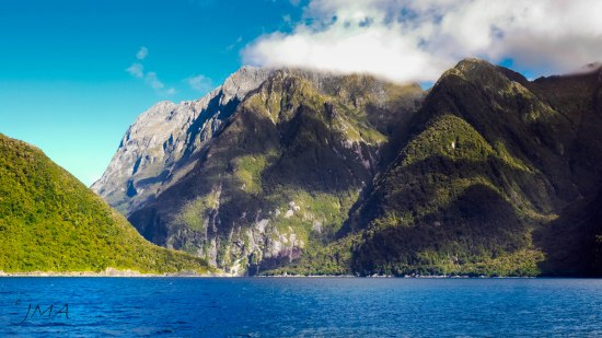 JMA_New_Zealand_047_Milford_Sound