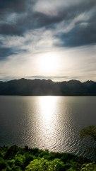 JMA_New_Zealand_062
