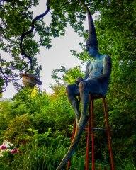 JMA_Poland_Warsaw_botanical_garden_5