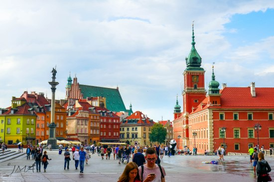 JMA_Poland_Warsaw_historical_old_town_01