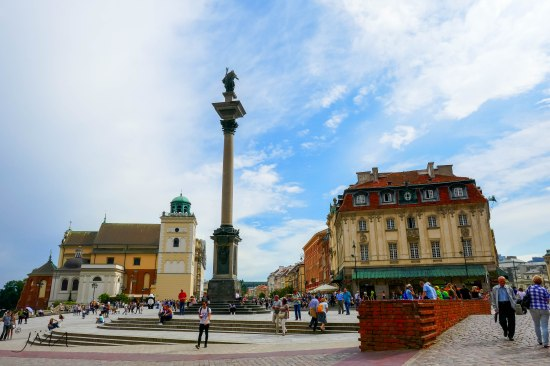 JMA_Poland_Warsaw_historical_old_town_03