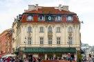 JMA_Poland_Warsaw_historical_old_town_04