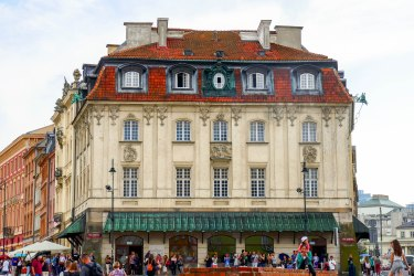 JMA_Poland_Warsaw_historical_old_town_04
