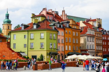 JMA_Poland_Warsaw_historical_old_town_07