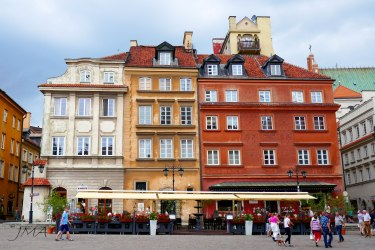 JMA_Poland_Warsaw_historical_old_town_09