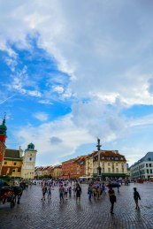 JMA_Poland_Warsaw_historical_old_town_10