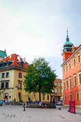 JMA_Poland_Warsaw_historical_old_town_11