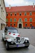 JMA_Poland_Warsaw_historical_old_town_13