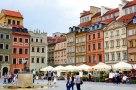 JMA_Poland_Warsaw_historical_old_town_16