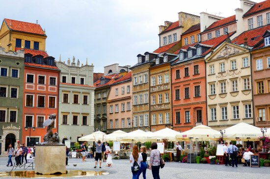 JMA_Poland_Warsaw_historical_old_town_16