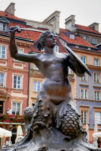 JMA_Poland_Warsaw_historical_old_town_17