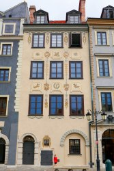 JMA_Poland_Warsaw_historical_old_town_18