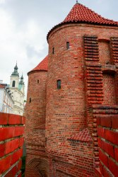 JMA_Poland_Warsaw_historical_old_town_19