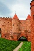 JMA_Poland_Warsaw_historical_old_town_21