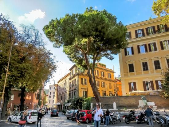 JMA_Rome_01_Trastevere