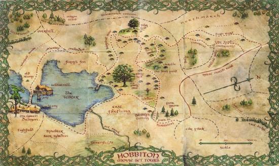 Hobbiton_map