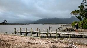 Collingwood, New Zealand