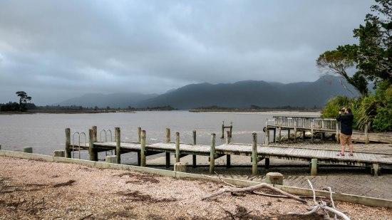 JMA_New_Zealand_097_Collingwood