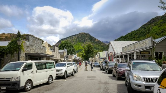 JMA_New_Zealand_156_Arrowtown