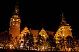 JMA_Szczecin_18