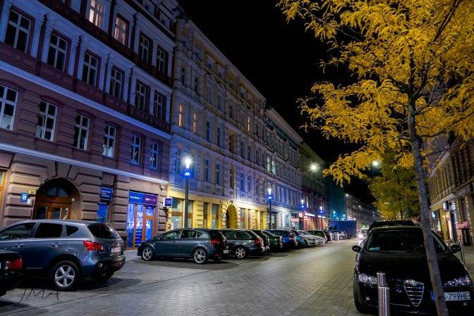 JMA_Szczecin_23