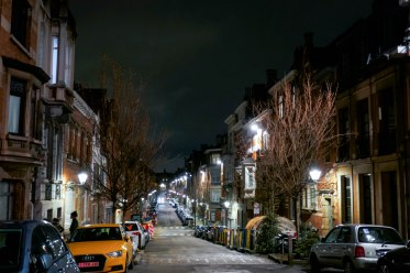Belgium_Brussels_Etterbeek_by_night_01