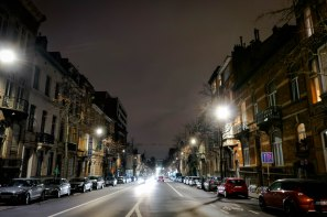 Belgium_Brussels_Etterbeek_by_night_02