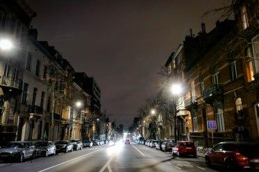 Belgium_Brussels_Etterbeek_by_night_02