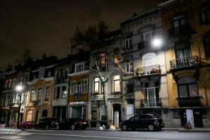 Belgium_Brussels_Etterbeek_by_night_03