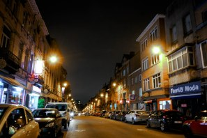 Belgium_Brussels_Etterbeek_by_night_04
