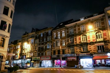 Belgium_Brussels_Etterbeek_by_night_05