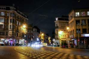 Belgium_Brussels_Etterbeek_by_night_06