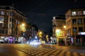 Belgium_Brussels_Etterbeek_by_night_06