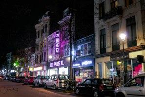 Belgium_Brussels_Etterbeek_by_night_07
