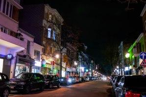Belgium_Brussels_Etterbeek_by_night_08