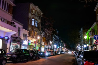 Belgium_Brussels_Etterbeek_by_night_08