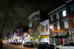 Belgium_Brussels_Etterbeek_by_night_09
