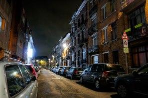 Belgium_Brussels_Etterbeek_by_night_10