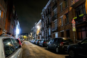 Belgium_Brussels_Etterbeek_by_night_10