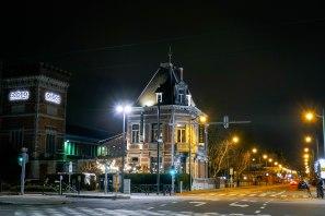 Belgium_Brussels_Etterbeek_by_night_11