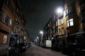 Belgium_Brussels_Etterbeek_by_night_12