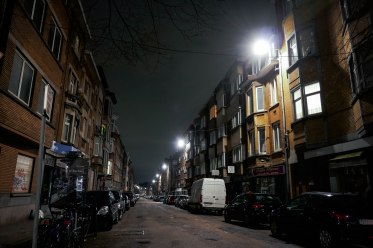 Belgium_Brussels_Etterbeek_by_night_12